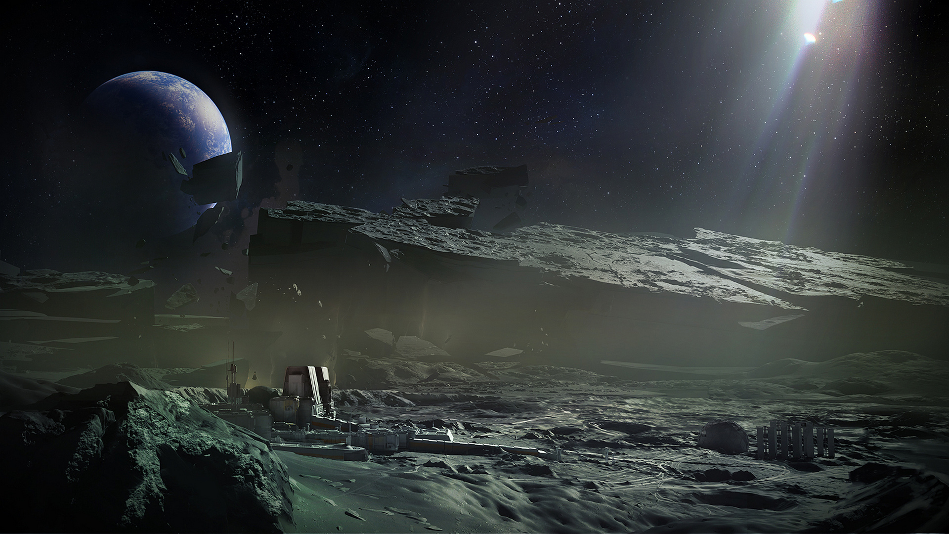 game destiny image