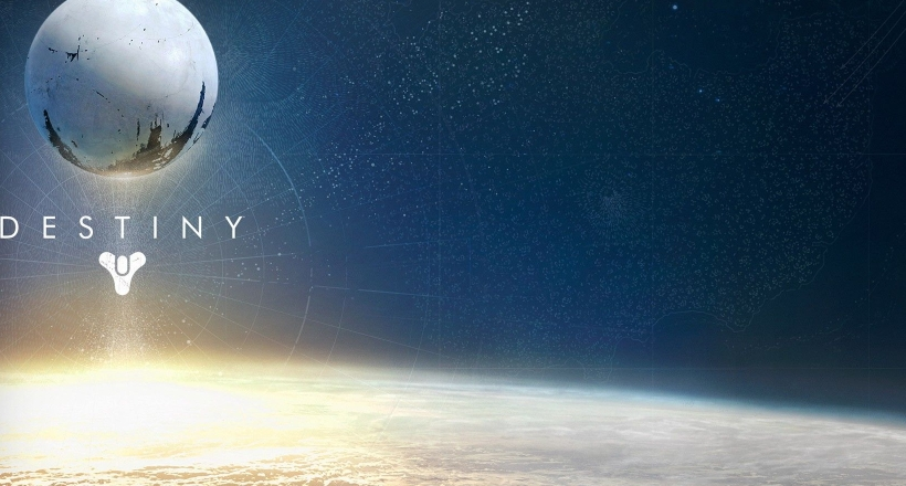 24 destiny backgrounds wallpapers images pictures design