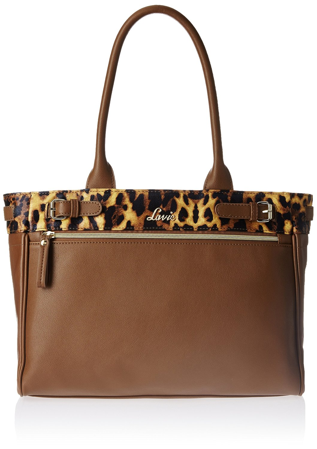 Brown Lavie Women's Tote Bag