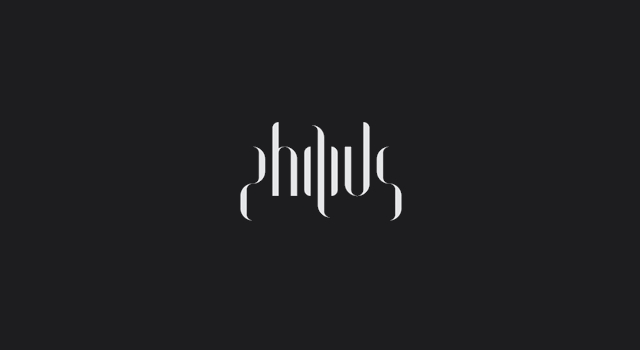 Specialized Ambigram Logo