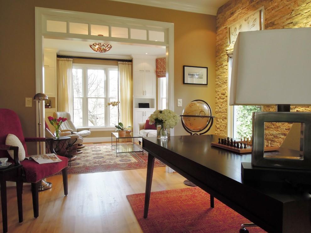 25+ Interior Designs, Decorating Ideas | Design Trends - Premium ...