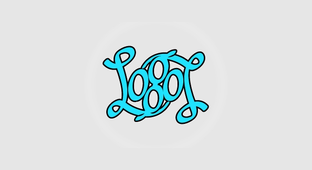 Free Ambigram Logo Design