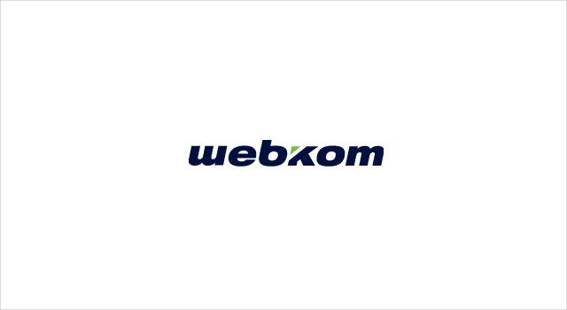 Camera Ambigram Style Logo