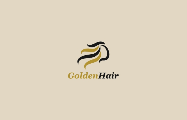 hairstyle logo design   imgkid     the image kid has it