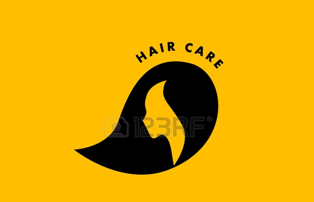 20 Hair Logo Designs Ideas Examples Design Trends