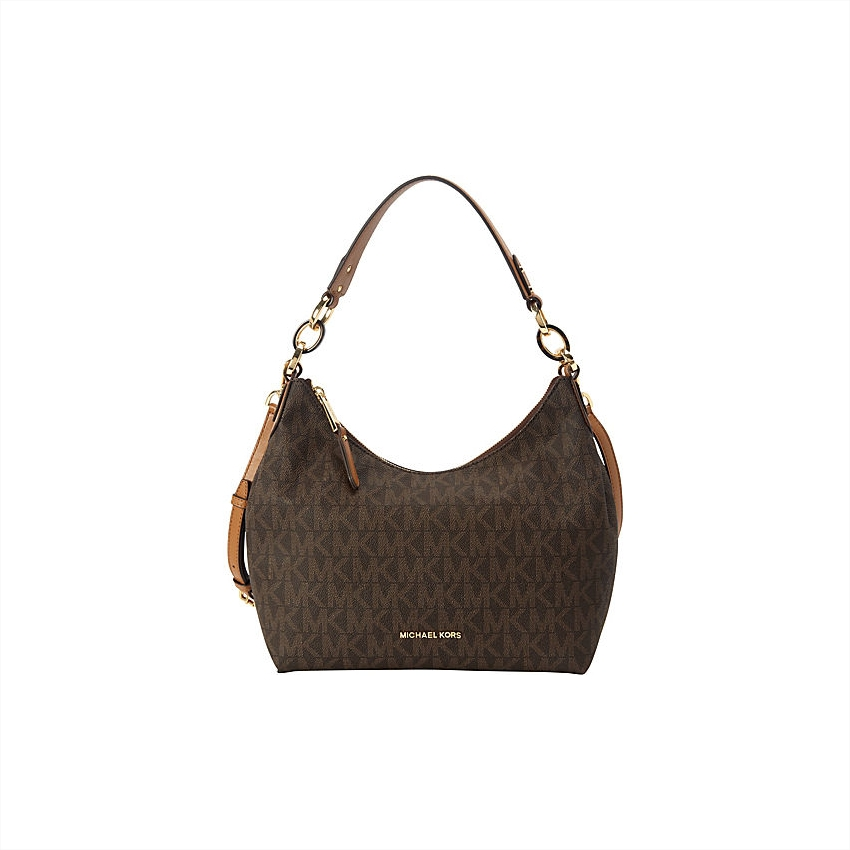Michael Kors Handbags-Shoulder Bag