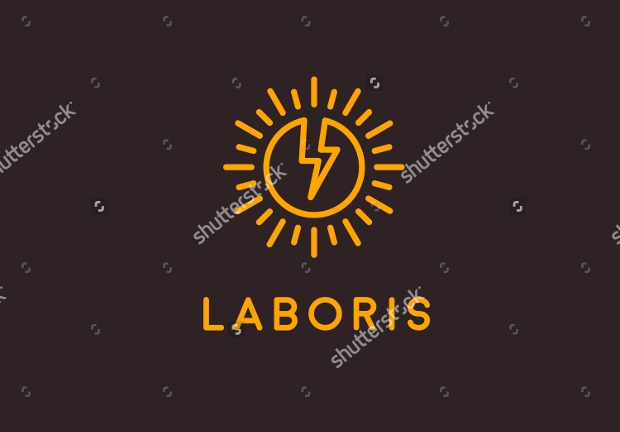 Free Electrical Logo Design