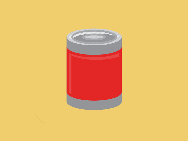canned goods icon1