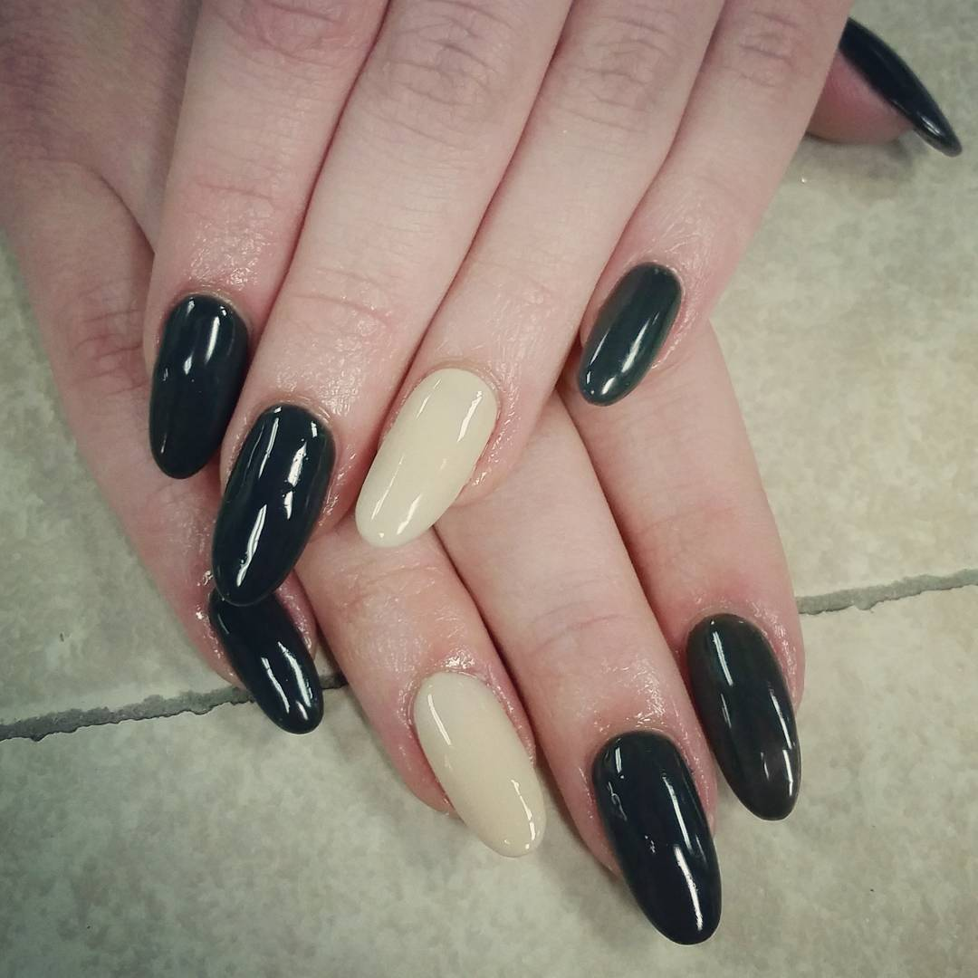 Amazing Nail Design For Beautiful Nails