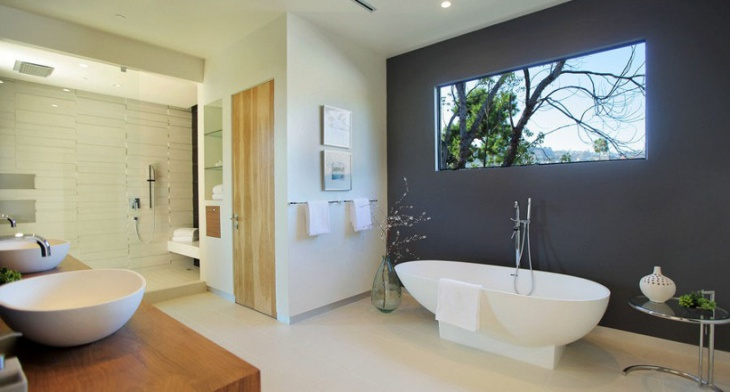 Best Bathroom Remodel Designs And Ideas