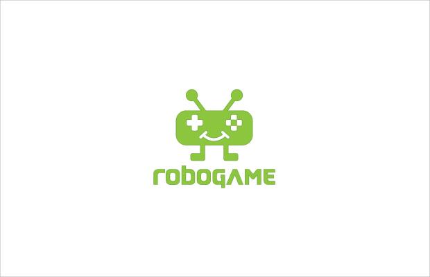 Free Game Controller Logo Design