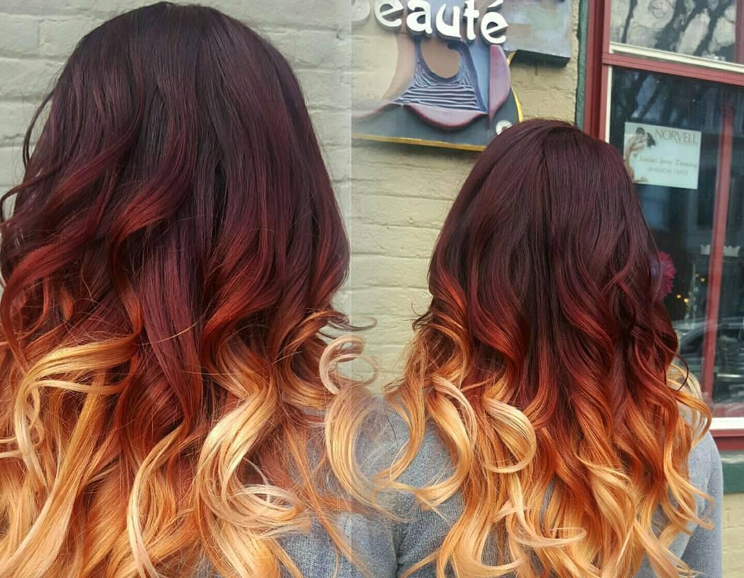 98 Blonde Hairstyles Ideas Ways Highlights Design