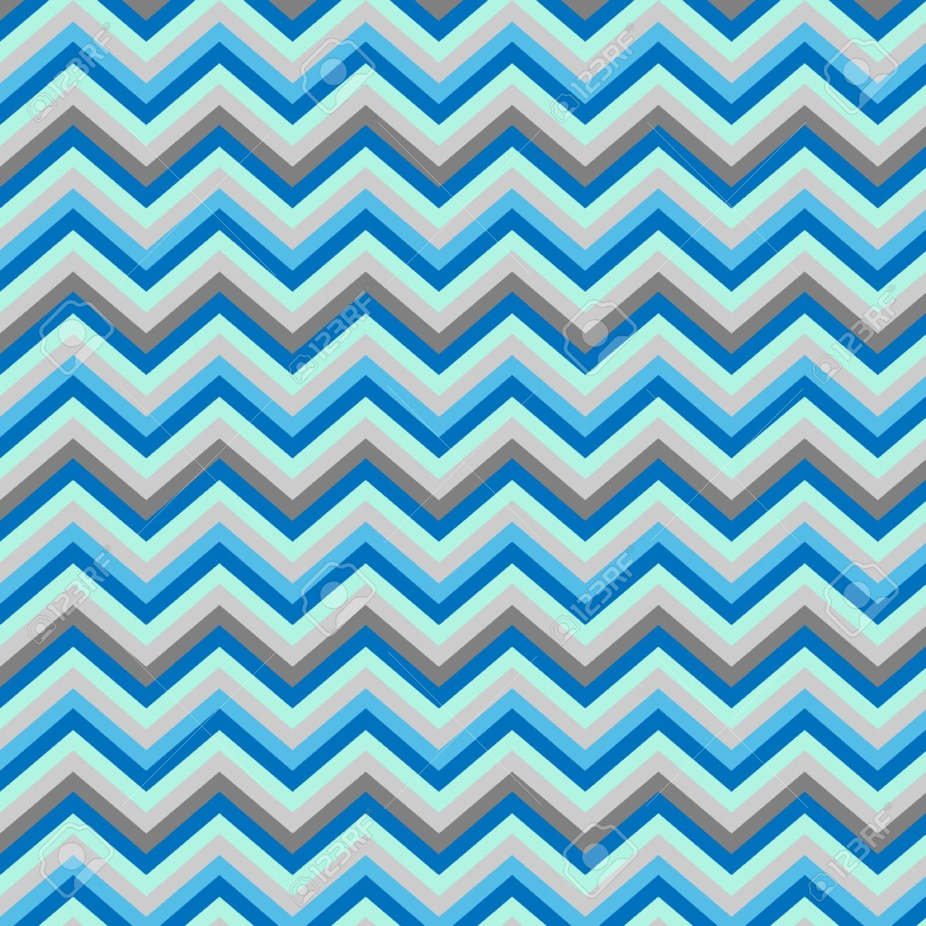27 Best Chevron Zig Zag Texture Patterns Design Trends