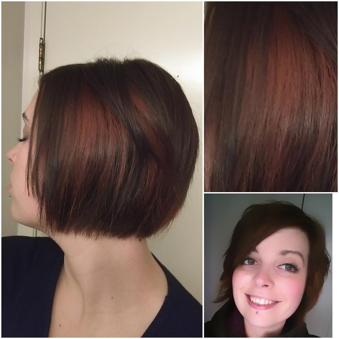 Awesome 27 Classic Bob Haircuts Design Trends Hairstyles For Women Draintrainus