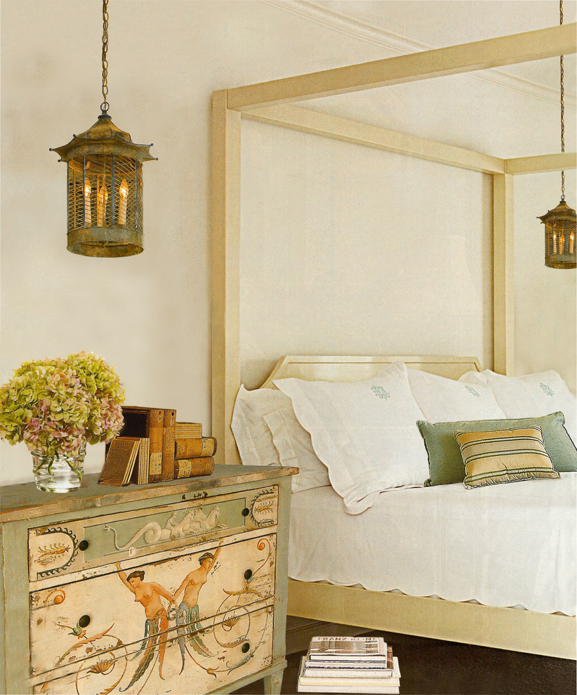 Vintage Style Hanging Lamps Designs