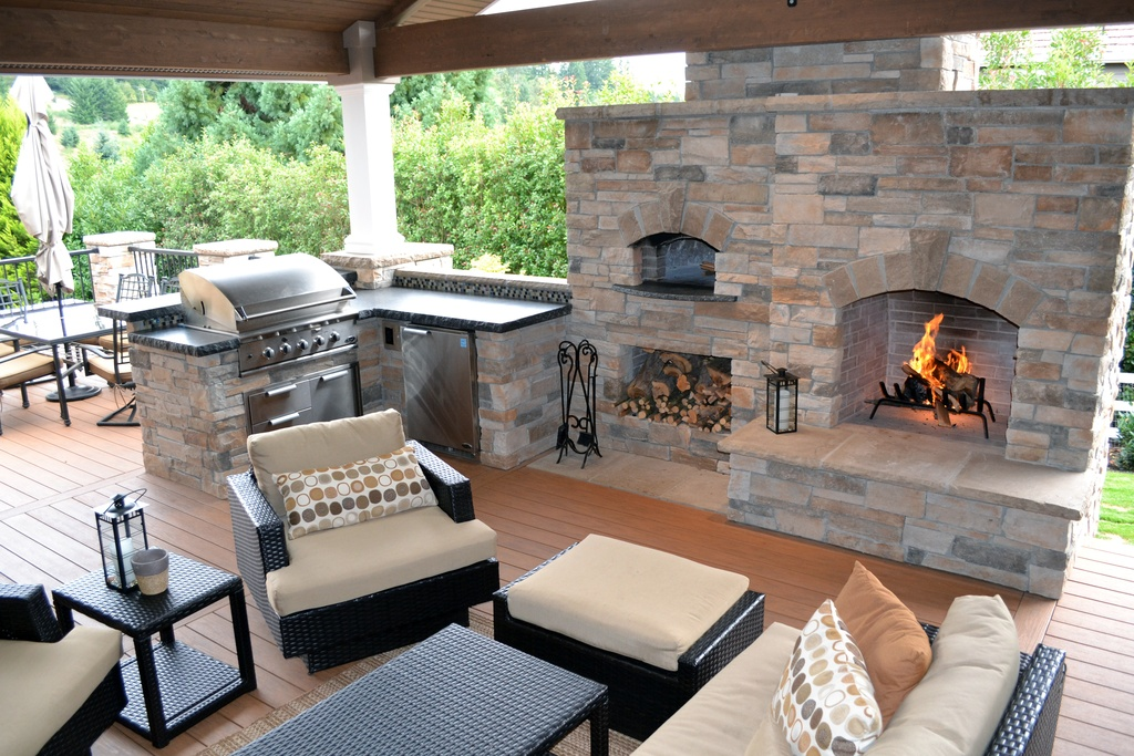 Deck Ideas Fireplace Kitchen on great deck ideas, decks and patios ideas, deck jacuzzi ideas, deck furniture ideas, brick covered deck ideas, deck storage ideas, deck gas fireplaces, deck into patio ideas, outdoor deck ideas, deck gazebo ideas, deck carpet ideas, deck furnishing ideas, deck garden ideas, deck pool ideas, pergola deck ideas, deck grill ideas, deck floor ideas, deck accessories ideas, deck fencing ideas, deck yard ideas,