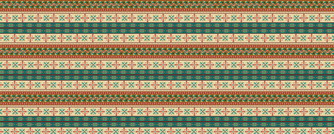 40 Best Aztec Patterns Wallpapers Design Trends Premium PSD Custom Aztec Pattern