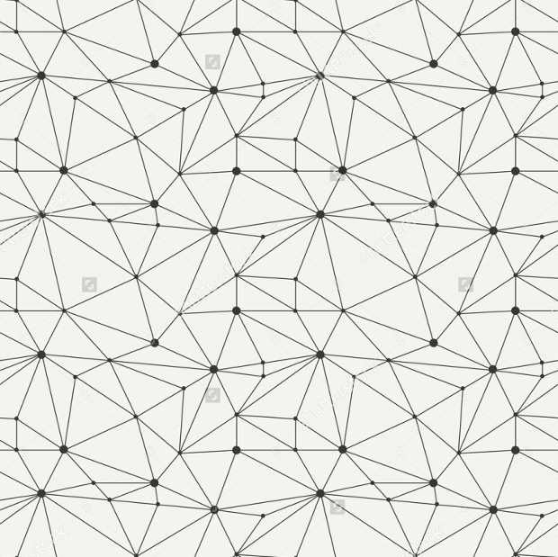 Geometric Line Design Patterns : Hipster patterns textures backgrounds images