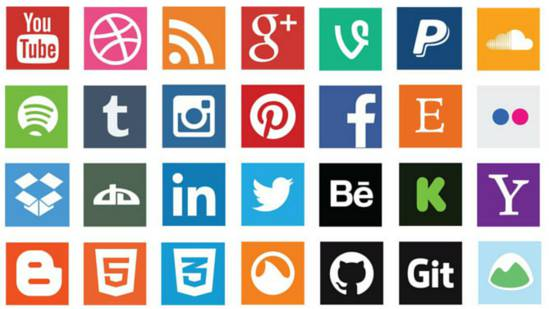 free social media icons download1