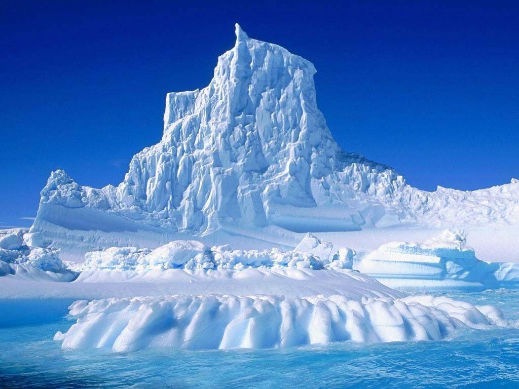 great snow mountain hd wallpapers