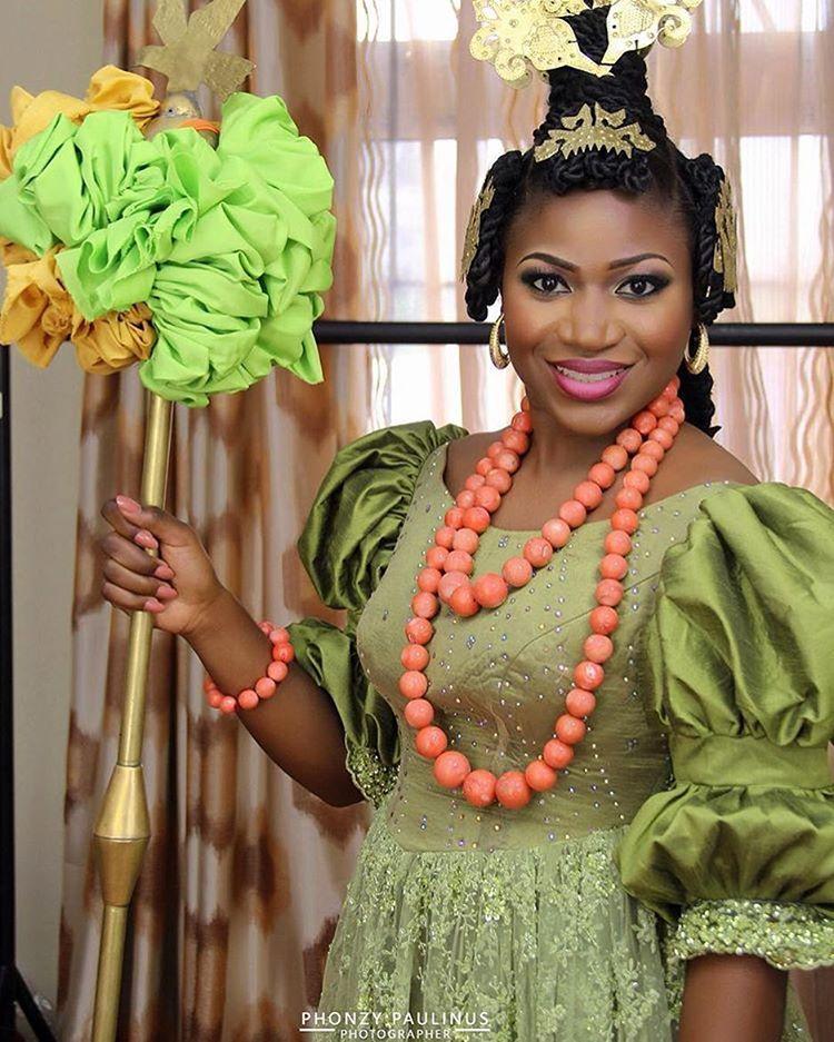 stunning cultural wedding hairstyle design