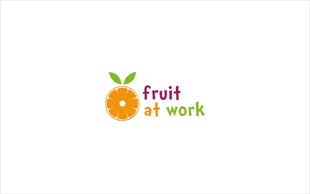 Lemon Logo for workplace