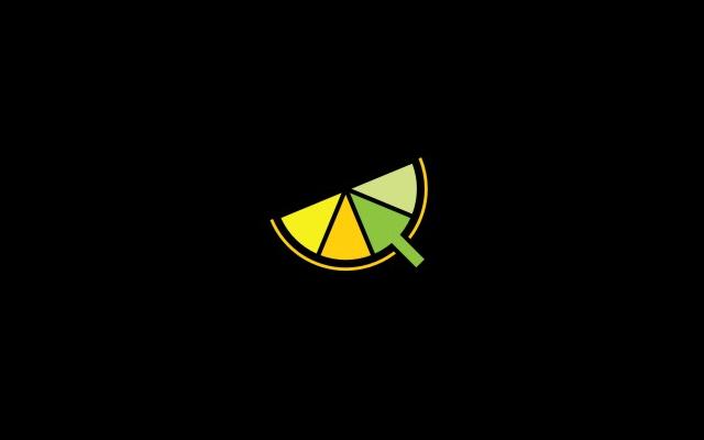Lemon Logo for Web