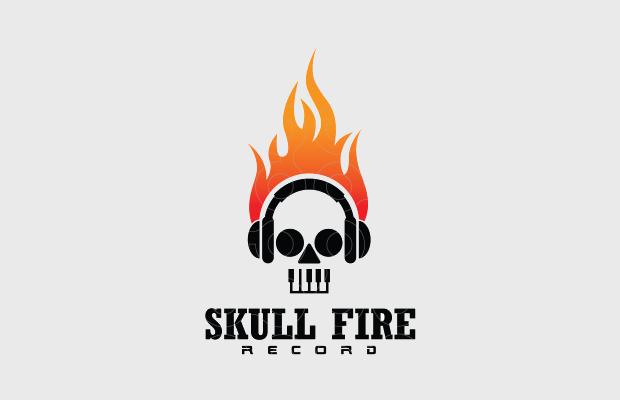 Fire Logo Design Png