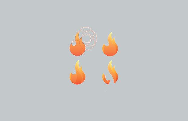 burn meditation blog logo