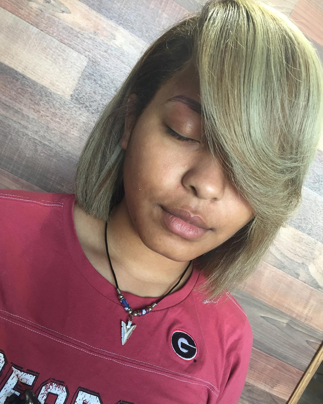 26 Blunt Bob Haircut Ideas Designs Hairstyles Design