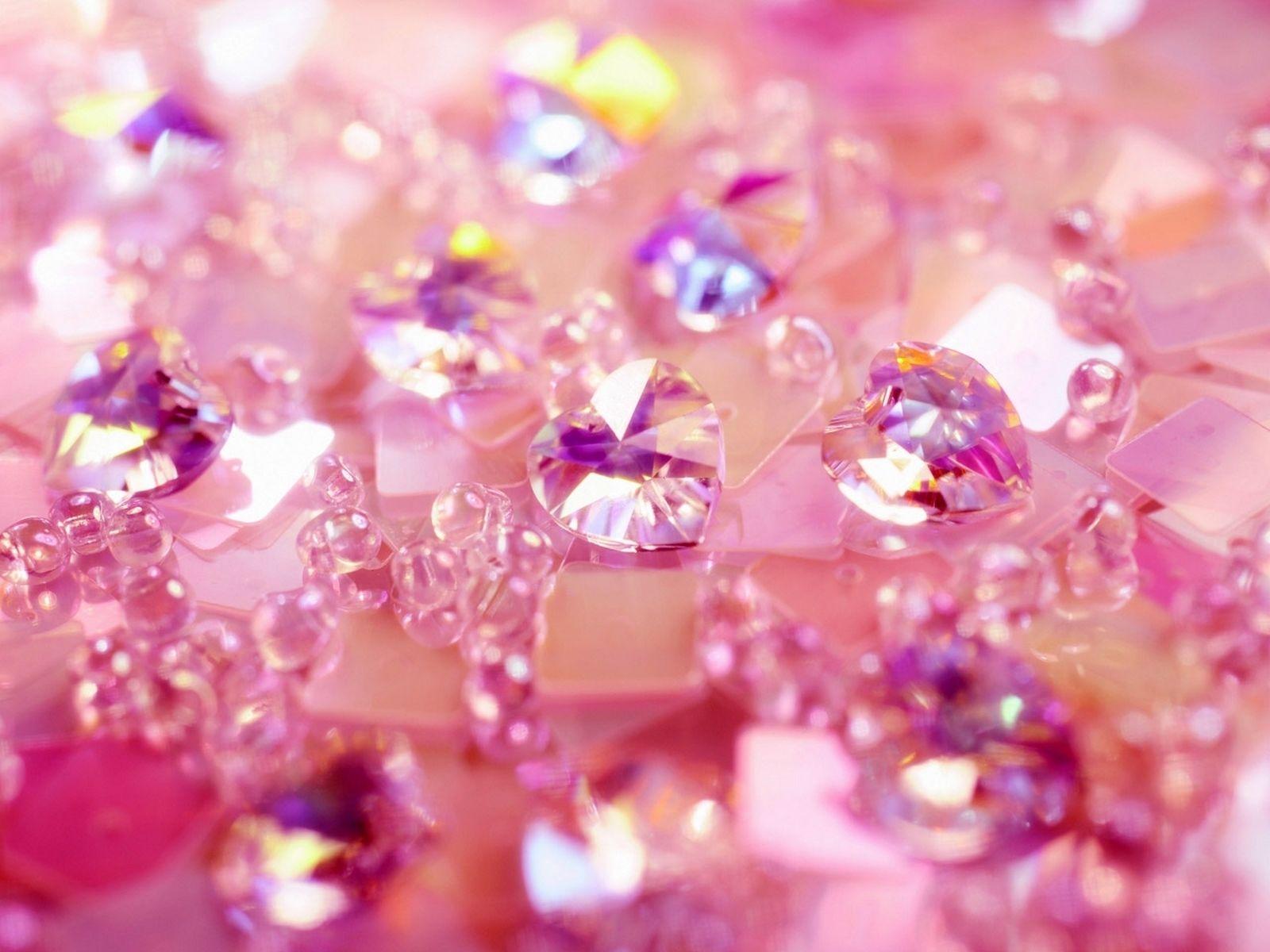 Diamonds HD Wallpapers