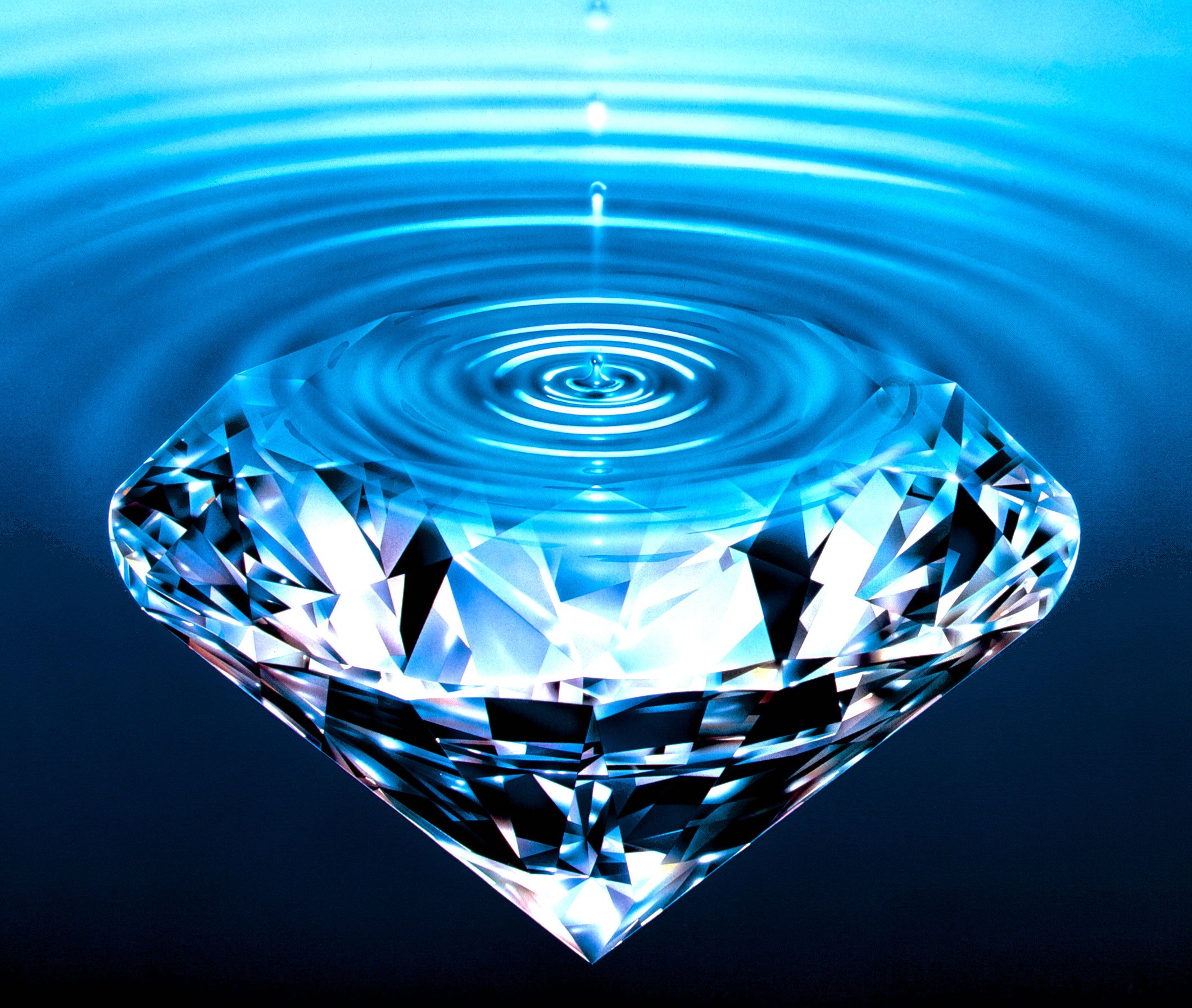 25 diamonds wallpapers backgrounds images pictures
