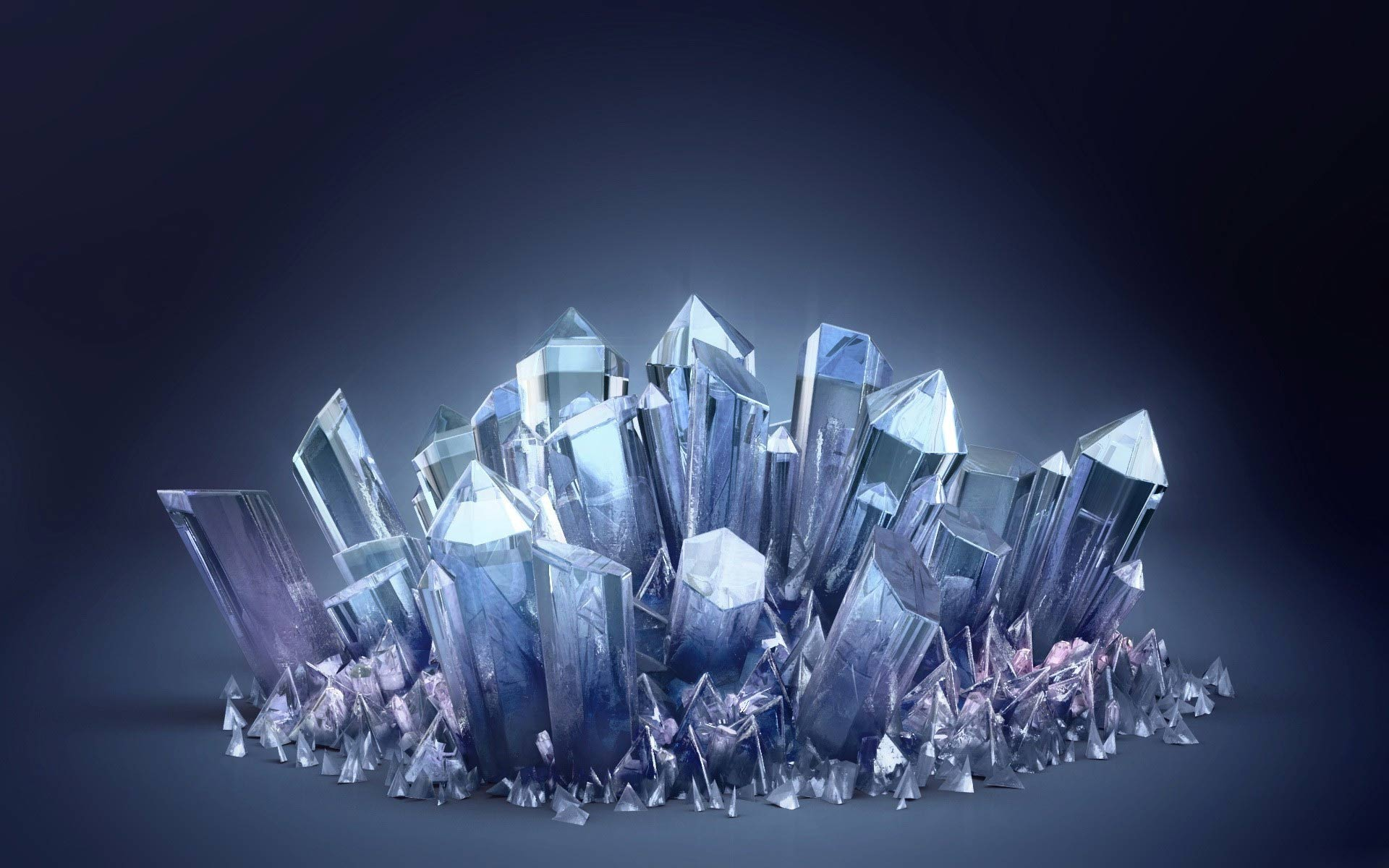 Free Diamond Wallpapers