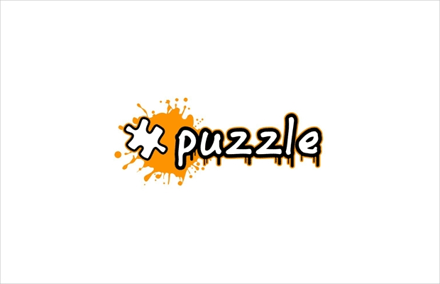 Beautiful Puzzle Logo