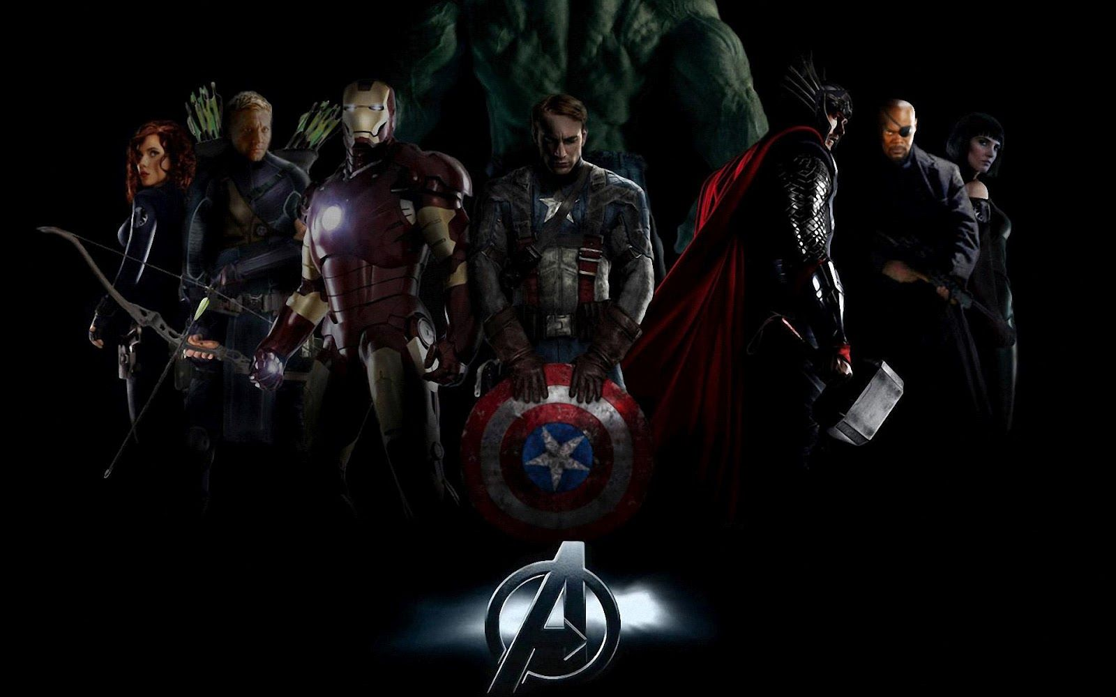 avengers movie wallpapers hd