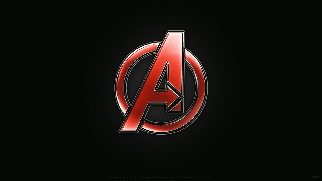 Avengers Images HD