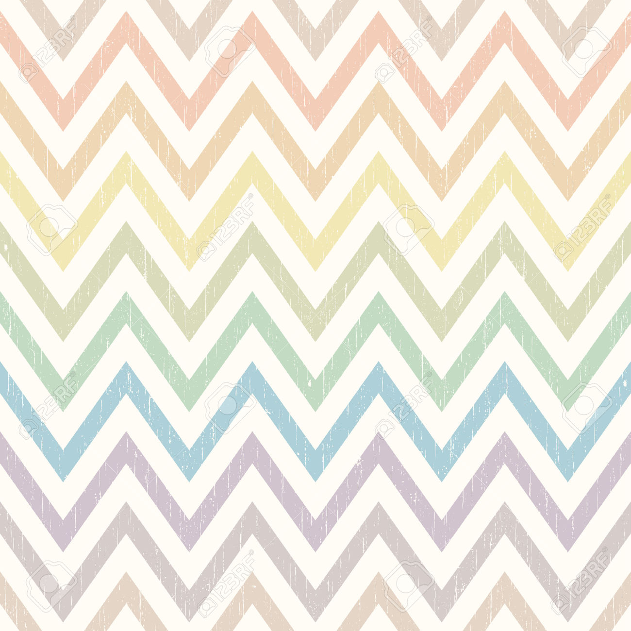Chevron Design: 30+ Distressed Patterns, Textures, Backgrounds, Images
