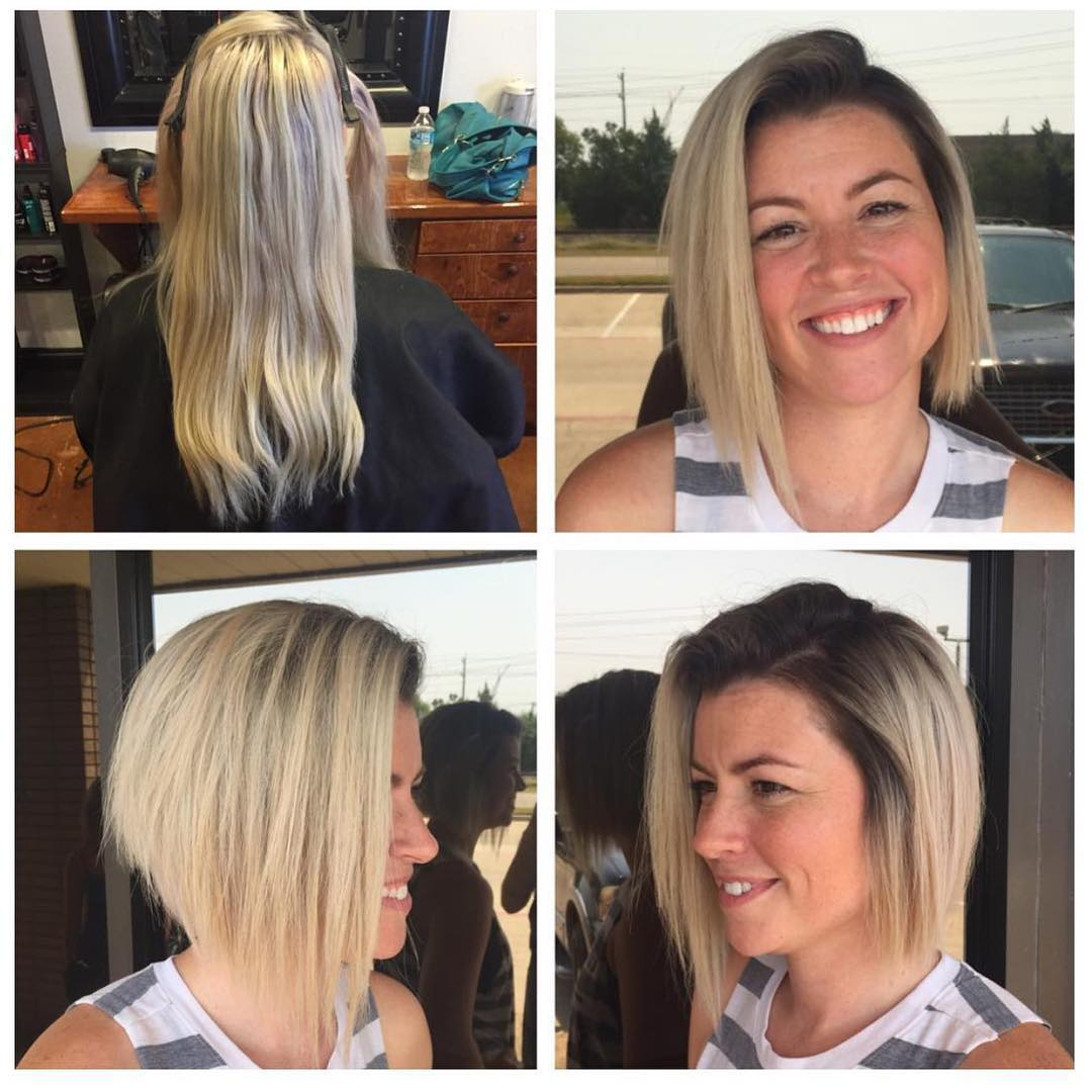 classy hairstyle for women
