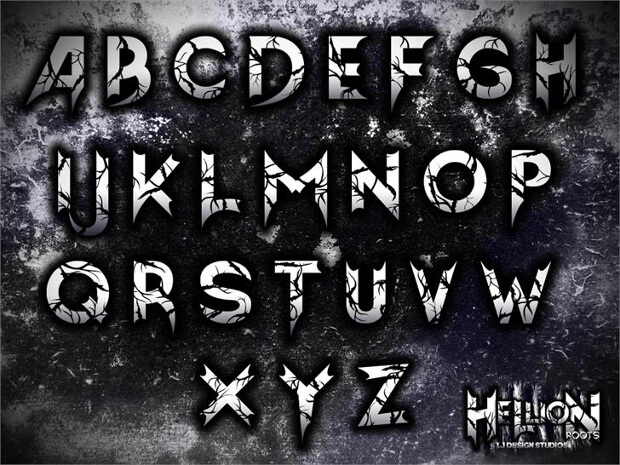 urban font download free