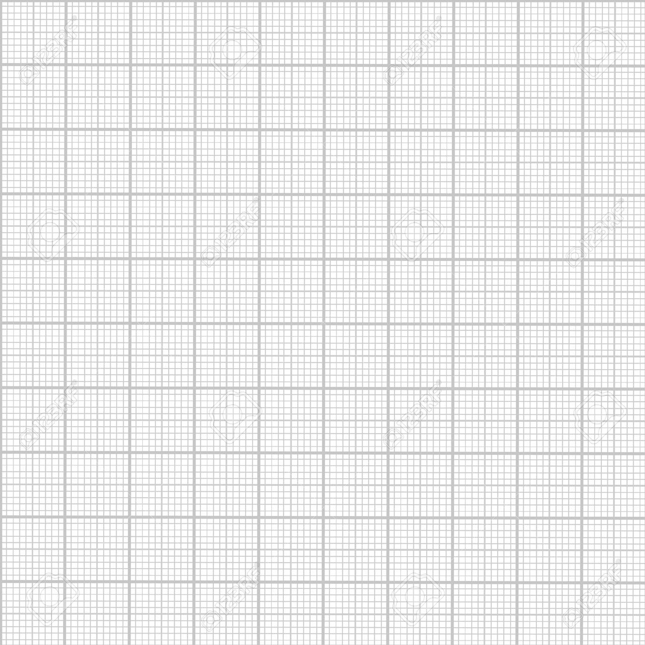 Graph paper printable 8 5x11 full sheet free – Regular Graph Paper