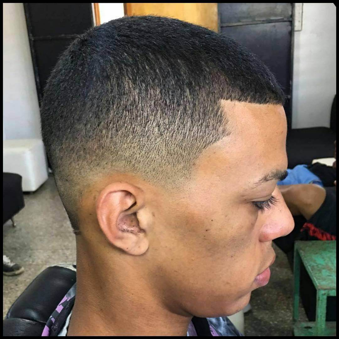 Admirable 25 Boys Faded Haircut Designs Ideas Hairstyles Design Trends Short Hairstyles For Black Women Fulllsitofus