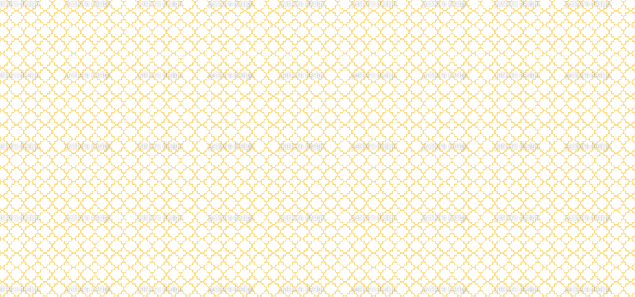Retro Grid Pattern