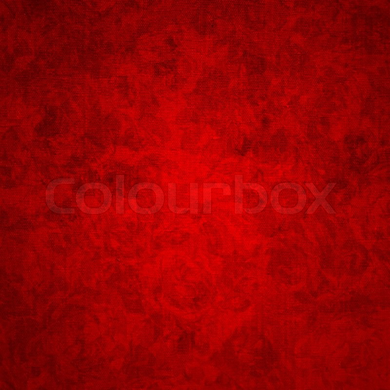 30 grunge patterns backgrounds textures design trends