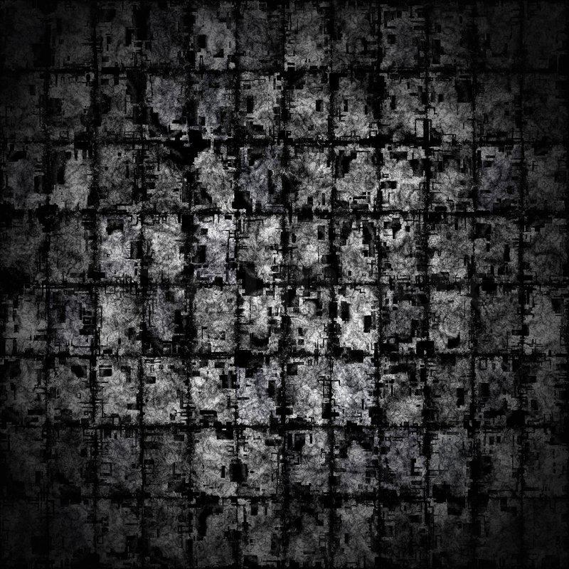 vintage grunge pattern background