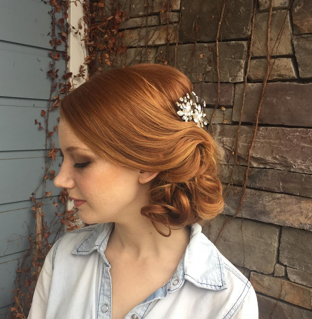 Miraculous 30 Beach Wedding Hairstyles Ideas Designs Design Trends Hairstyle Inspiration Daily Dogsangcom