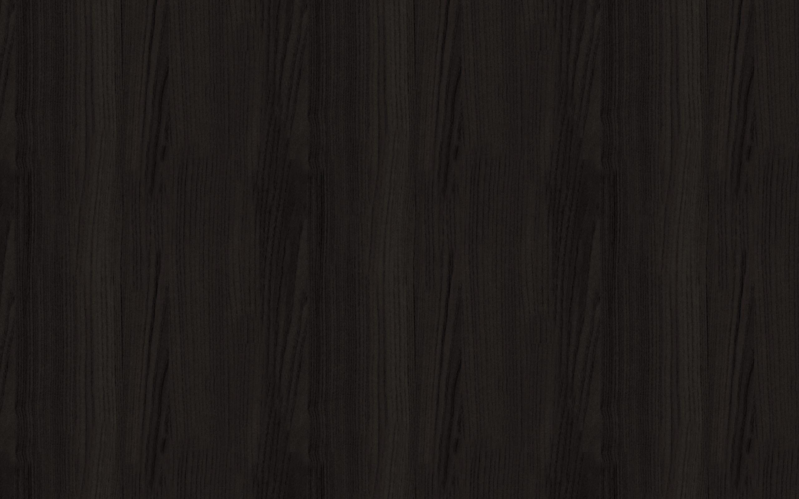 30 hardwood backgrounds wallpapers images pictures design trends - Dark wood wallpaper ...