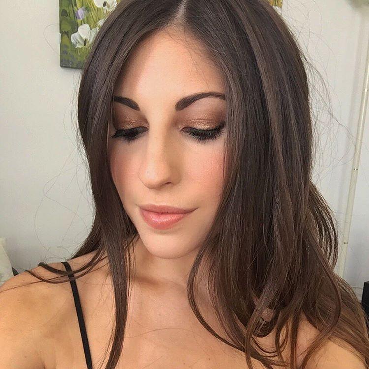 wonderful eye makeup 1