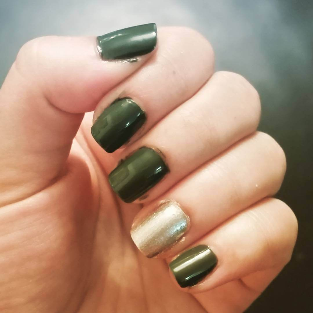 wonderful design nails 1