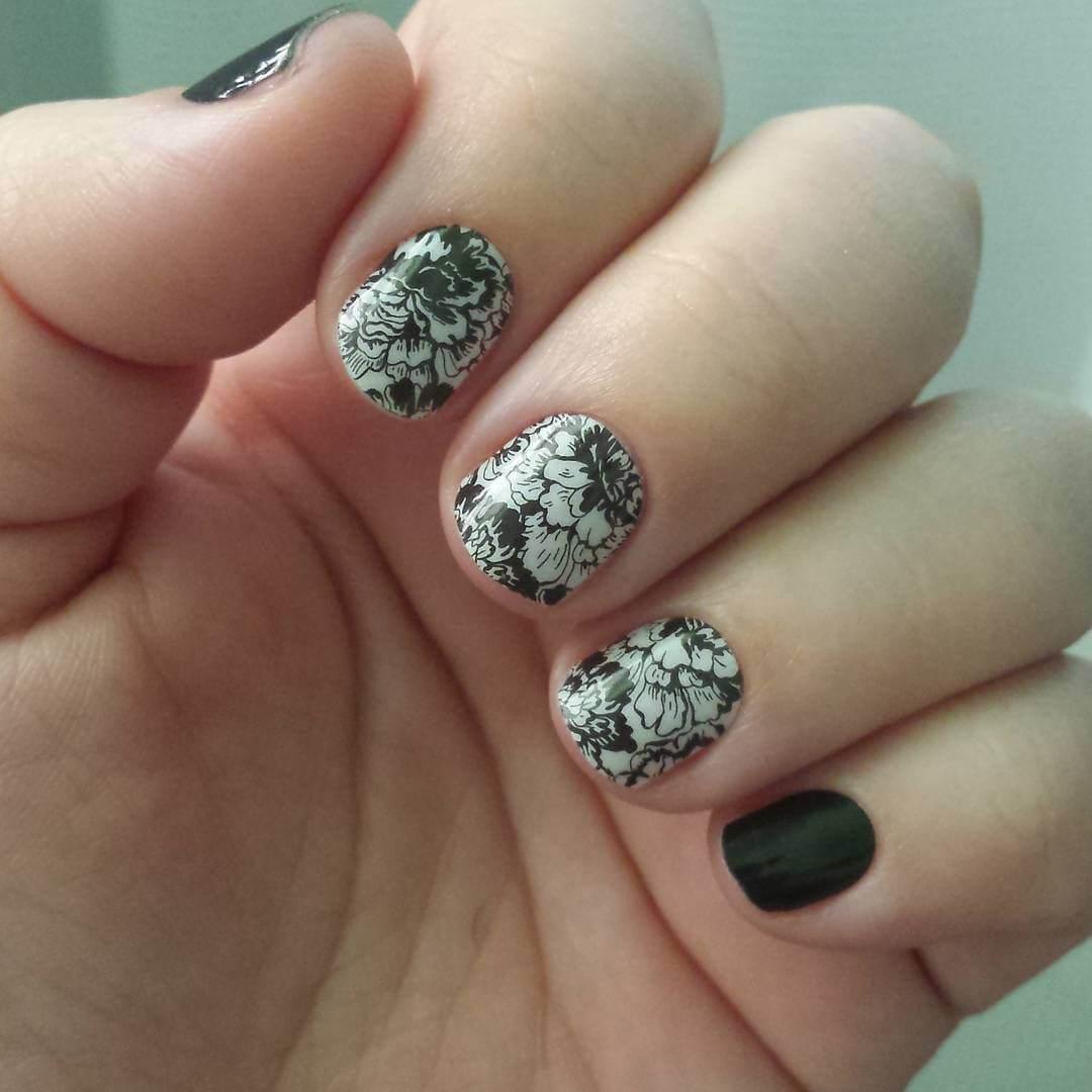 Ideas for Nail Art Designs (1)
