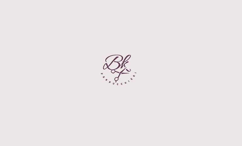 scissor logo idea